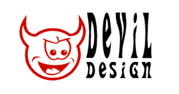 devildesign_logo